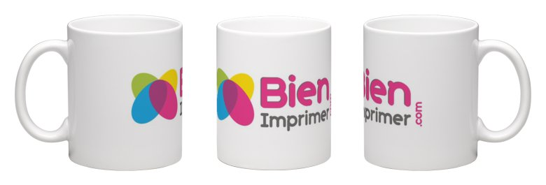 mugs-panoramique